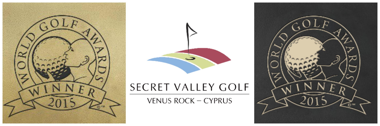 #SecretValleyGolf http://worldgolfawards.com/awa…/cyprus-best-golf-course/2016